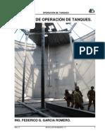70172290 Manual de Operacion de Tanques