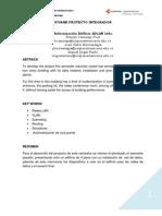 informe proyecto integrador final 2