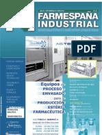 farmaindustrial-49