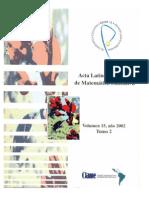 02 Acta Latinoamericana