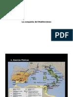 ROMA - República.pdf