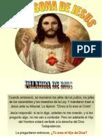 jess-verdadero-dios-1222883423877227-9