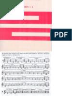 Solfeo de los solfeos 1.pdf