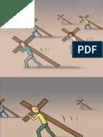 Como+Llevas+Tu+Cruz