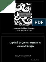 gnerostextuais-marcuschi-120819194858-phpapp01