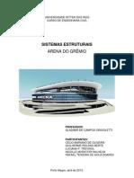 Trabalho 1 - Sistemas Estruturais -Finalizado