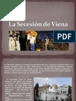 Sezecion de Viena