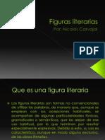 Figuras literarias.pptx