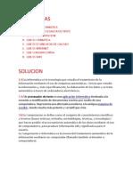 CONSULTAS GRUPO2.docx