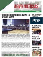 ABVO-Noticias-nr 14-mês 04-2013