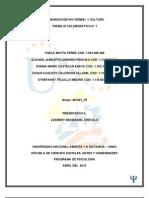 Trabajo Colaborativo Fianal N 1 Comunicacion No Verbal 401421-75 (1)