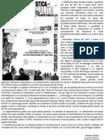 Palaia Urbanisticà e Legalità Scheda illustrativa