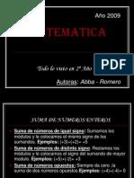 1239683662.Matematica Abba - Romero