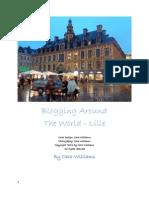 Blogging Around the World_Lille