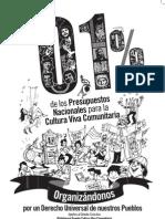 Diario CVC.pdf