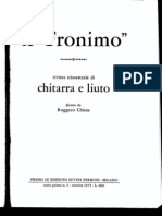 Fronimo_005