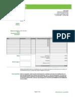Copia de HID GNSP Invoice