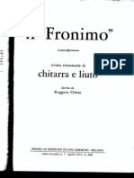 Fronimo_007