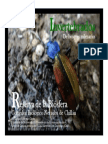 Invertebrados Reserva 01