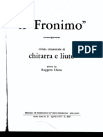 Fronimo_011