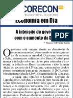 A intenção do governo com o aumento da Selic  (Manoel Gil Costa Soares)_2