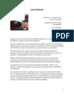 7. Luis Gerardo Cisneros Leal
