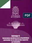 Entrega_4_curriculo