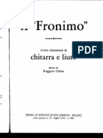 Fronimo_016