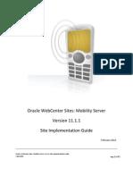 mobility_server_v1111_site_implementation_guide.pdf