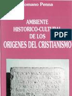 Jedin Hubert Manual De Historia De La Iglesia Tomo 1