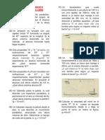 PROBLEMAS DE MPCL.pdf
