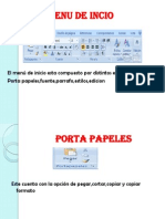 Diapositivas de Power Point (1)