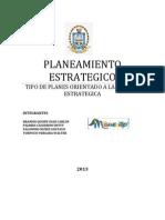 2do Trabajo Planeamiento Estrategico v.1.1.docx