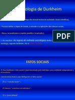 durkheimsociologia-100925080659-phpapp01