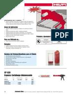 CP-620 Ficha Técnica.pdf