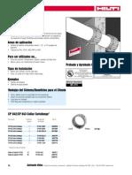 CP-642 y CP-643 Ficha Técnica.pdf