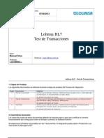 TEST DE TRANSACCIONES - MODULO LABORATORIO V. 1.0.pdf