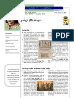 jorgemanrique-120501093026-phpapp02