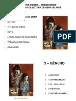 31284774-Esquema-de-Leitura-de-Obra-de-Arte.ppt