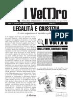 Il Ve(T)ro - 16
