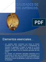 modalidadesdelosactosjuridicos-121011010900-phpapp02