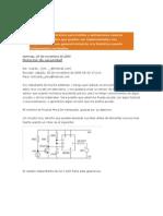 Proyectos Electronica Practicos
