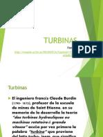 turbinas(equipo2)