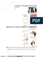 Planos_y_Renders20130417-31011-cw4pj6-0.pdf