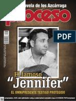 prc-c-1907.pdf