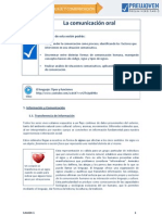 Leccion 01 Lenguage 2012 Plataforma
