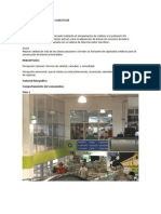 Analisis Merchandising Carrefour
