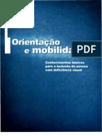 INCLUSÃO ori_mobi