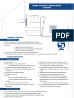 Catálogo Fibratec Cisterna.pdf
