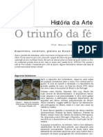Arte brasileira fase colonial 2.pdf